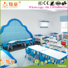 Kindergarten Furniture India, Kids Daycare Tables and Chairs for Sale