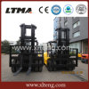 China 5-7t Diesel Hydraulic Forklift for Sale