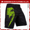 Wholesale Men′s Cheap Customised MMA Boxing Shorts (ELTMSI-26)