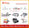 Spc Flooring with Eir System Production/Extrusion Line / Making Machine / Machinery / Extruder