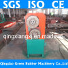 Good Sale Waste Tire Recycle Equipment Tire Strip Cutting Machine