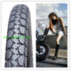 Motorcycle Tire 3.50-18