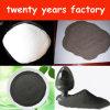 Black Fused Alumina/ Black Aluminum Oxide/ Black Corundum Oxide (XG-C-08)