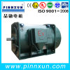Yb Series High Voltage Explosion Proof Electric Motor