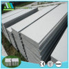 Lightweight Energy Saving Interior/Exterior EPS Sandwich Wall Panel for Industrial