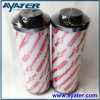 Cross Reference 3 Micron Glassfiber Hydac Oil Filter 0160r003bn4hc