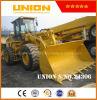 Used Cat 966g Wheel Loader Good Price