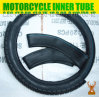 Motorcycle Tubes 200-17 2.50-17 3.00-17