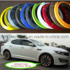 Car Accessories Alloy Wheel Protector/Rim Protector Making Machine