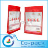 Best Supply Transparent Plastic Bag