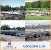 Geo Tubes Dewatering Getube
