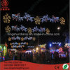 Cheap Factory Price LED Street Decoration Holiday Lighting