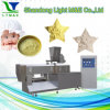Best Fully Automatic Nutritional Baby Powder Production Machine