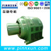 JR Series Slip Ring Electric Motor