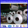 1050 1060 Alloy Aluminium Coil for PS CTP UV Plate