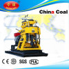 HZ-200YY Water Well Drilling Rig, Drilling Depth 200m