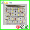 Hottest and Newest 55-60lm/Chip SMD 5630 LED Rope