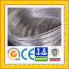 321 Stainless Steel Flexible Pipe