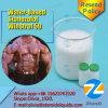 Water-Based Winny Winstrol 50 Mg/Ml for Depot Bodybuilding Supplement CAS: 10418-03-8