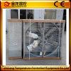 "Jinlong 1380 Centrifugal Exhaust Fan for Poultry House/ Greenhouse (JLF(d) -1380 (50""))"
