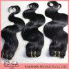 Virgin Human Hair Brazilian Hair Weaving Kf390