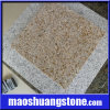 G682 Yellow Granite Tiles
