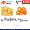 Puffed Corn Snacks Food Making Machine Production Line