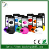 Lovely Silicone Stand for iPhone 4/4s Music Egg Amplifier
