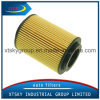 for Honda Auto Car Oil Filter (15430-RSR-E01)