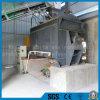 Biological Organic Fertilizer Fast Fermentation Degradation of Equipment