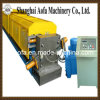 Galvanized Pipe Cold Roll Forming Machine