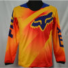 Orange Factory Wholesale off-Road T-Shirt Motorcycle Riding Jersey (MAT72)