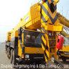 Used Tadano Truck Crane (200t)