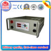 48V 100A DC Battery Discharge Resistive Load Bank