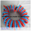 TPU Double Layer Spiral Anti-Spark Hose