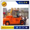 Big 15ton Diesel Forklift Cpcd150
