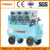 2250W Oil Free Air Compressor Durable (TW7503)