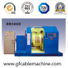 Cantilever Type Single Control Cable Stranding Machine