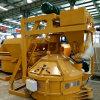 Vertical Shaft Concrete Mixer/ Jn1500 Planetary Concrete Mixer