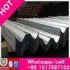 Rich Three Waveform Expressway Steel Waveform Guard Plate