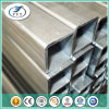 Advance Building Material Hot DIP Galvanized Steel Pipe Hollow Structural Steel Pipe Price
