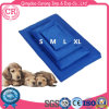 Ice Cold Dog Bed Cooling Kennel Pad Travel Mat