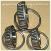 NSK Precision Tapered Roller Bearing (33212)
