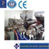 Beverage Straw Extrusion Machine