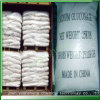 Professional Detergent for Glass Bottle Sg Sodium Gluconate