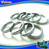 Cummins Diesel Engine Part Valve Ring Seat 3086192