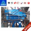 Manufacturer of High Quality Heavy Duty High Efficiency Motor Vibrating Screen