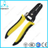 Multifunctional Wire Stripper Cutter Plier
