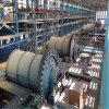Dry and Wet Process Ball Mill for Grinding Ores