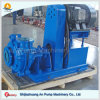 Coal Preparation Plant High Pressure Slurry Pump